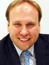 Niclas Josefsson