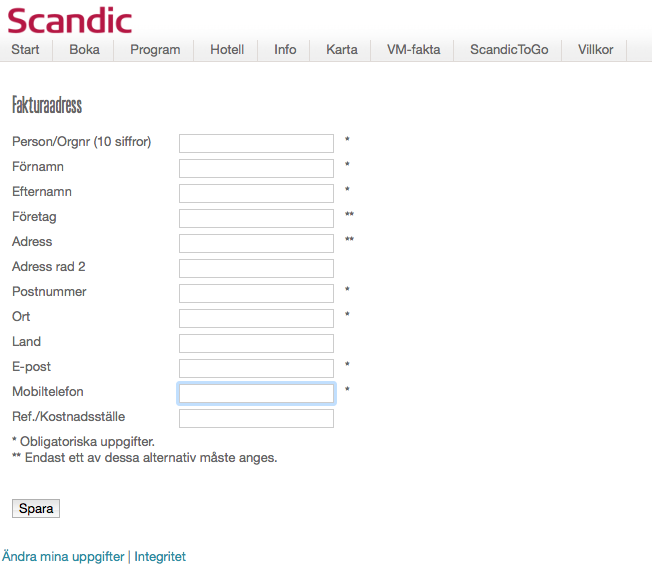 news-scandic4