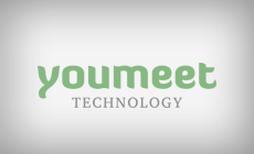 Youmeet Technology